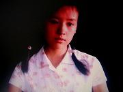 dongjie2.jpg