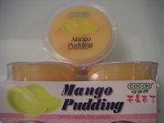 mangopudding.jpg